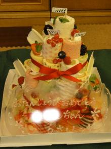 DSC02121 cake