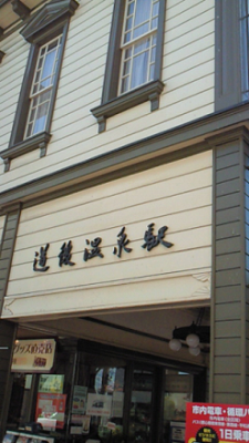 201009161304000.png