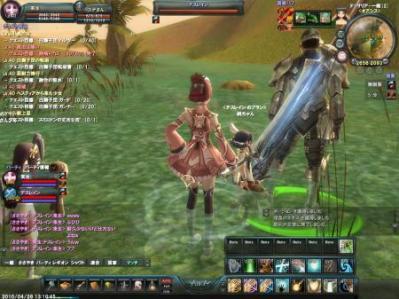 Capture0010_convert_20100428155844.jpg
