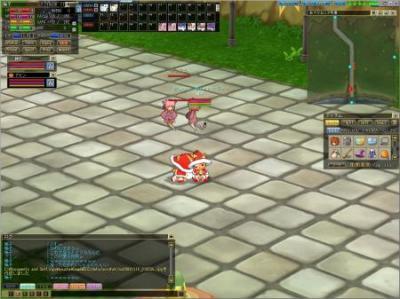 ss20091116_010613_convert_20091116230622.jpg