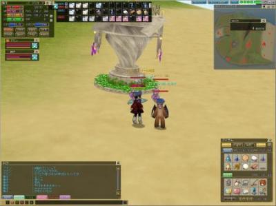 ss20091201_003020_convert_20091203000027.jpg