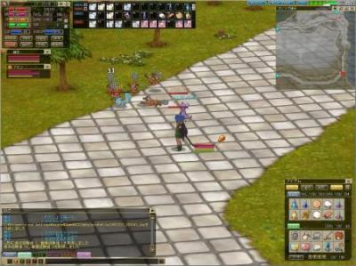 ss20091202_003651_convert_20091203000050.jpg