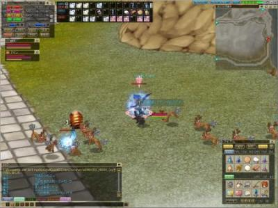 ss20091202_003747_convert_20091203000110.jpg