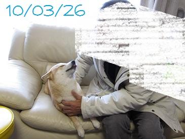 100326 1