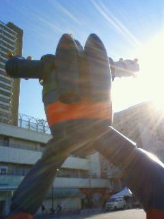 2011_1010kurisumasu0018.jpg