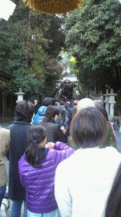 2012_0101kurisumasu0070.jpg