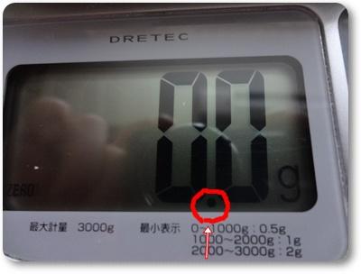 DSC01490.jpg