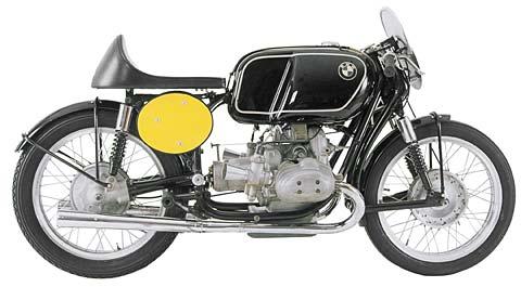 1954_BMW_Rennsport.jpg