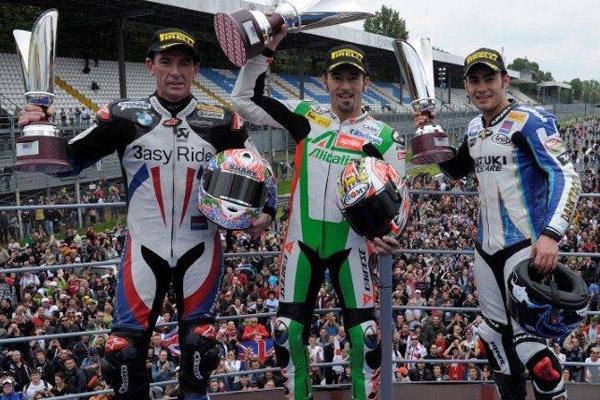 202_r05_race2_podium.jpg