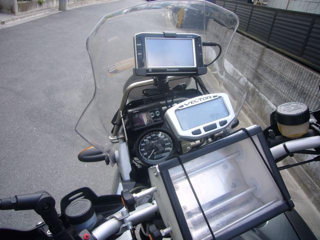 P1050409.jpg