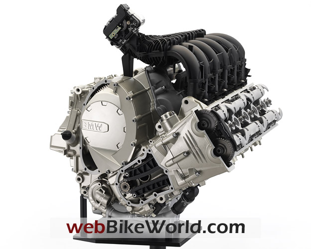 bmw-motorcycle-6-cylinder-engine.jpg