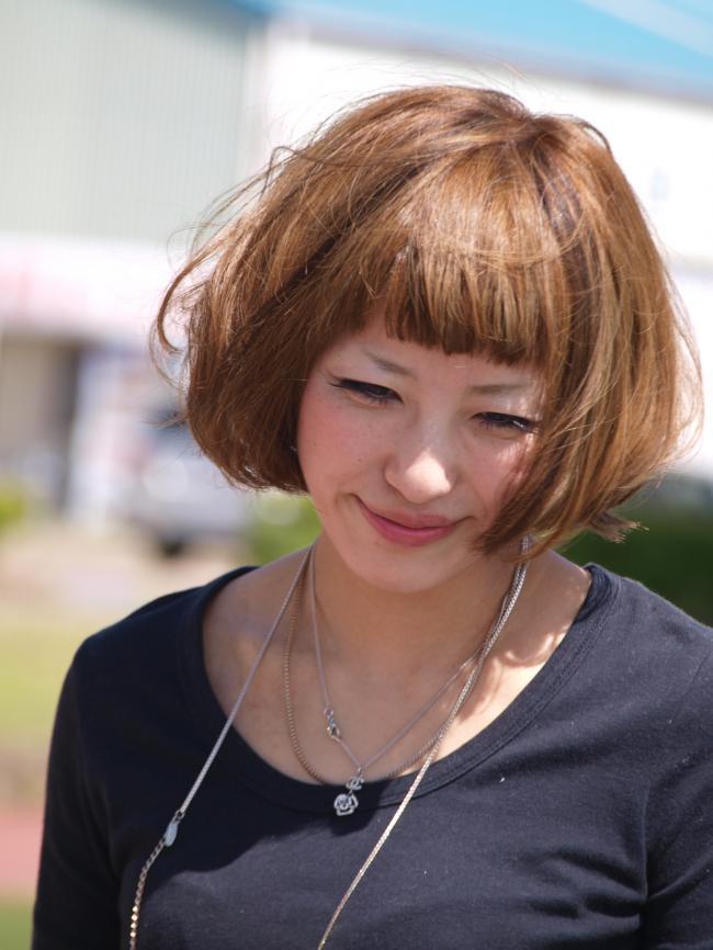 山崎モデル 020