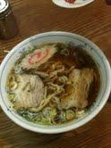 yutoラ1