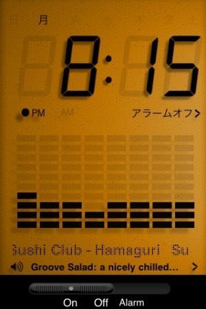 縺ゅ>縺オ縺峨s_0508_convert_20100914100412