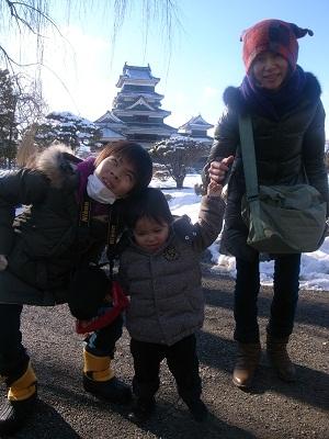 2013_2matsumotojo_5