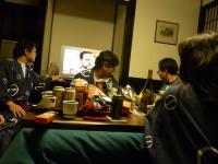 20091205001.jpg