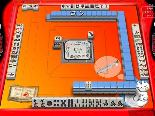 2010102005gm-0029-0000-6317a09etw=3ts=4.jpg