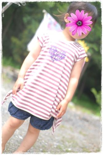 007_20110605141852.jpg