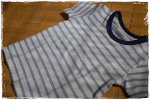 010_20110806123408.jpg
