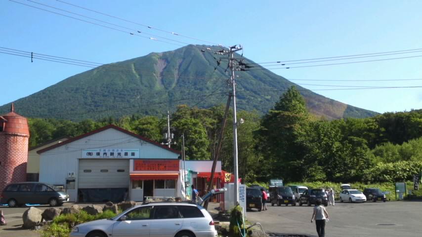 2011,夏26