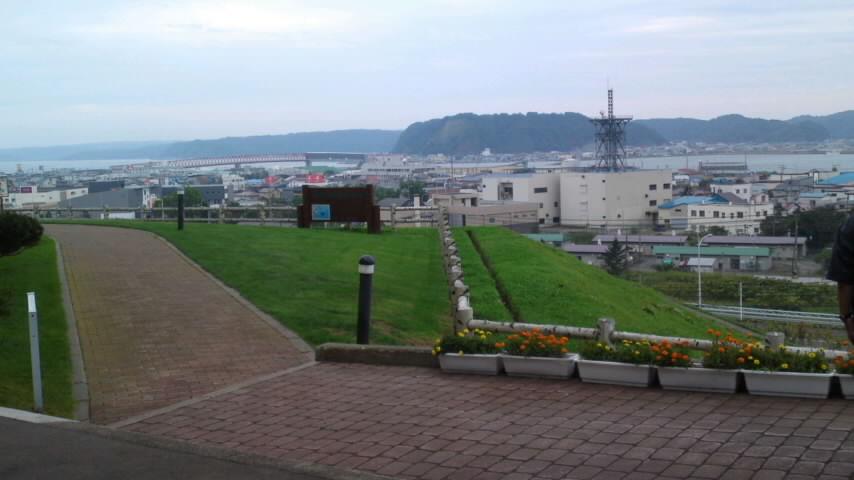 2011 秋11
