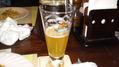 北見ビール4