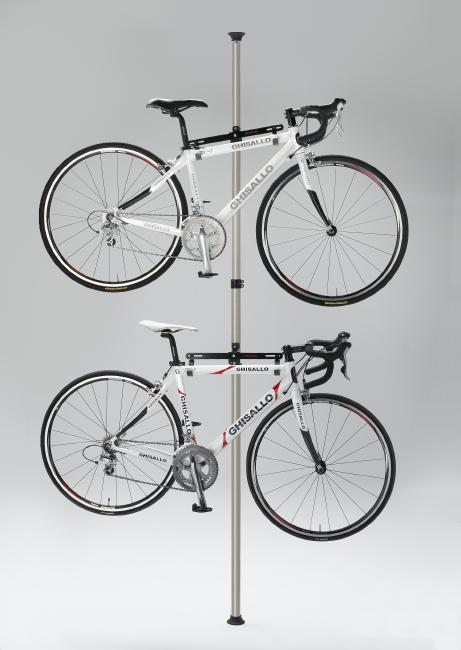 BikeTower5_bikes (1)