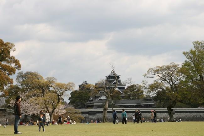 kumamotojoIMG_1856.jpg