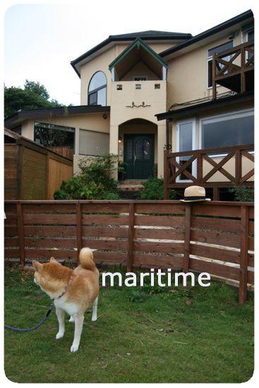 maritime01.jpg