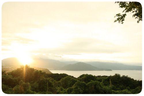 morning05.jpg