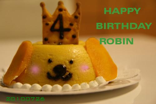 robinbirthday4-12.jpg