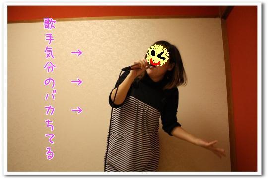 iINWq.jpg