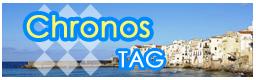 chronos_bn.png