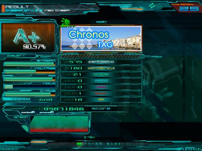 chronos_result.png