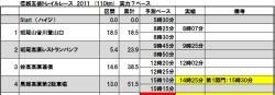 Shinetsu_Gogaku_2011_tanuki_01.jpg
