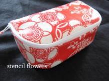 stencilflowers.jpg