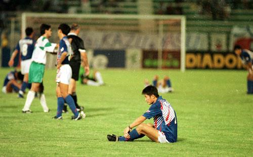 1993_wcup_japan_doha.jpg