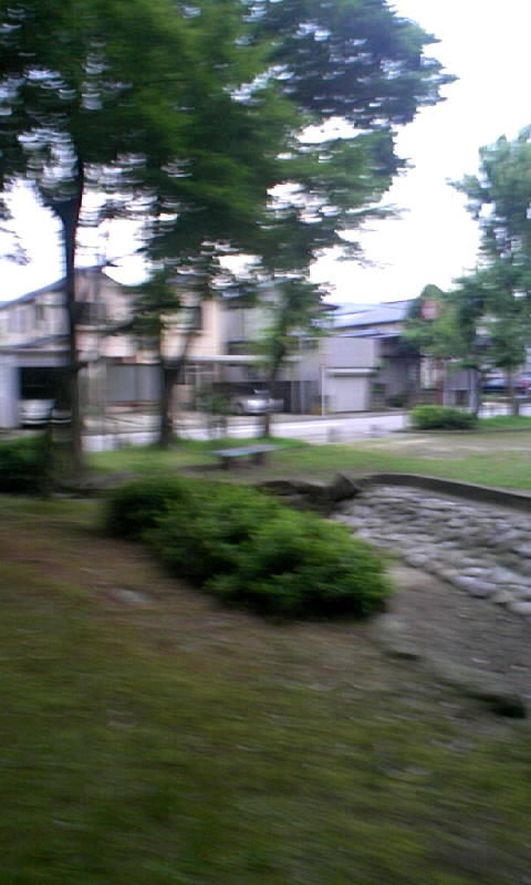 100701_1842~01