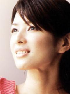 kichise_m004.jpg