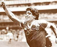 maradona111_thumb_20101016172556.jpg