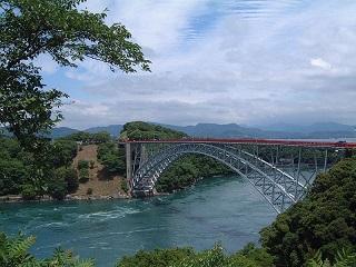 Saikai_bridge.jpg