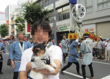 20110724002.jpg