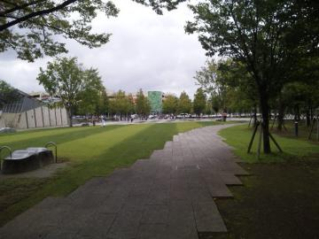 20110903000.jpg