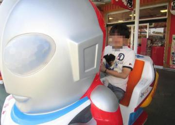20110924010.jpg