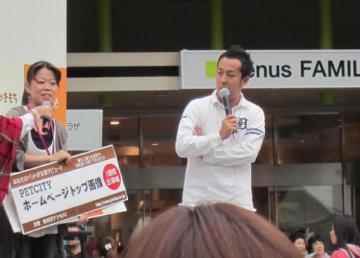 20111002011.jpg