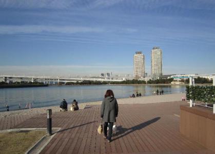 20111210011.jpg