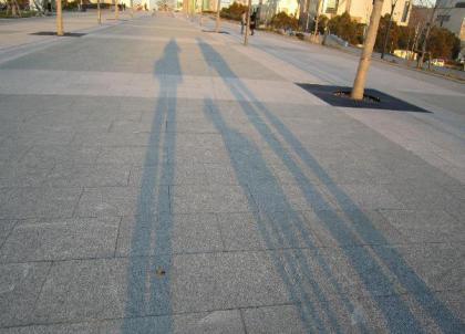 20111210022.jpg