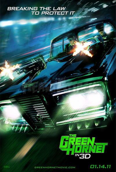 10062402_The_Green_Hornet_00s.jpg