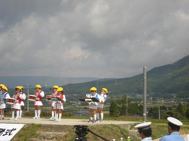 20100921.jpg