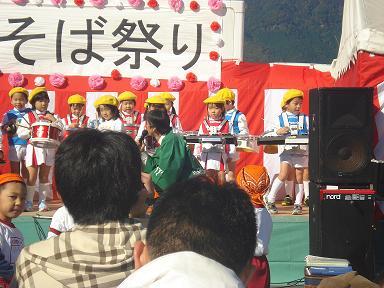 20101106.jpg